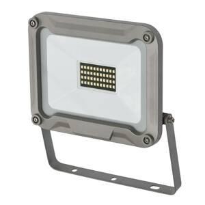 Brenenstuhl Vonkajší LED reflektor Jaro na montáž IP65 30W