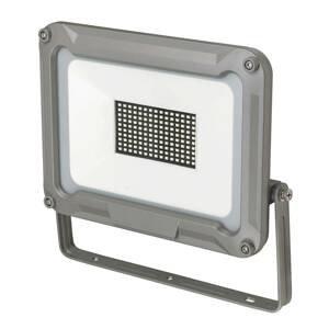 Brenenstuhl Vonkajší LED reflektor Jaro na montáž IP65 100W