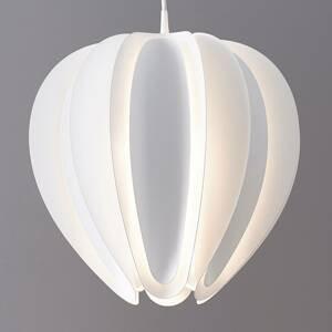 BELID Závesná lampa Tulip