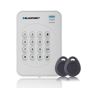 Blaupunkt Blaupunkt KPT-S1 ovládacia jednotka RFID-Tag SA