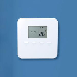 Blaupunkt Blaupunkt TMST-S1 Smart Home termostat Q-séria