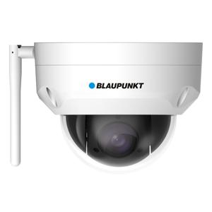 Blaupunkt Blaupunkt VIO-DP20 sledovacia kamera 360° FullHD