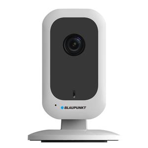 Blaupunkt Blaupunkt VIO-H30 IP monitorovacia kamera WLAN