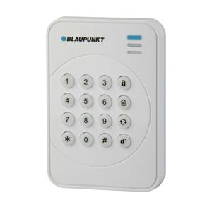 Blaupunkt Blaupunkt KP-R1 ovládacia jednotka SA2900R sériu Q