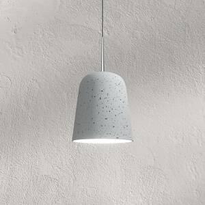 Casablanca Casablanca Clavio S keramická závesná lampa Ø 12cm