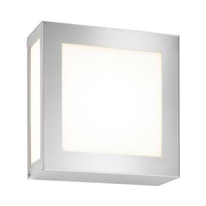 CMD Aqua Legendo mini – vonkajšie nástenné svietidlo