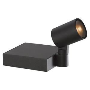 CMD LED solárna vonkajšia lampa CMD 9022