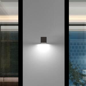 CMD Vonkajšie nástenné LED svietidlo CMD 9030, 1-pl.