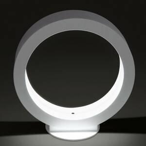 Cini&Nils Cini&Nils – stolná LED lampa so stmievačom, 20cm