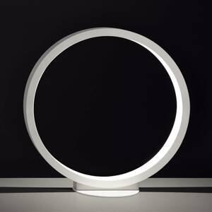 Cini&Nils Cini&Nils – stolná LED lampa so stmievačom, 43 cm