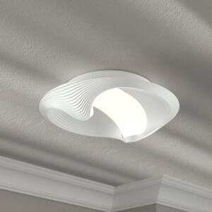 Cini&Nils Cini&Nils Sestessa dizajnové stropné LED svietidlo