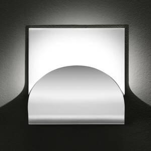 Cini&Nils Cini&Nils Incontro nástenné LED svietidlo biele