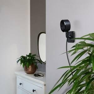 EVE Eve Cam vnútorná kamera s Apple HomkitSecure