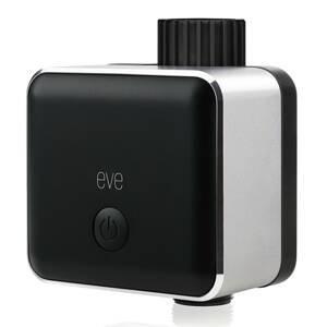 EVE Eve Aqua Smart Home ovládanie zavlažovania