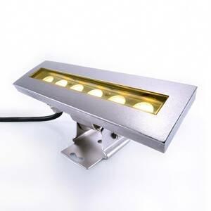 Deko-Light Power Spot podvodné LED svietidlo teplé biele
