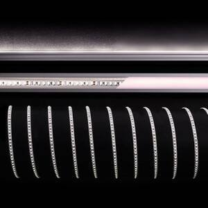 Deko-Light Pružný LED pásik, 45W, 500x0,4x0,2cm, 6200K