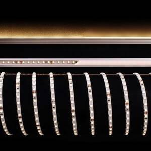 Deko-Light Pružný LED pásik, 65W, 500x0,8x0,3cm, 2700K