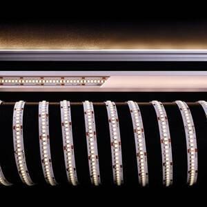 Deko-Light Pružný LED pásik, 90W, 500x1x0,3cm, 2700K