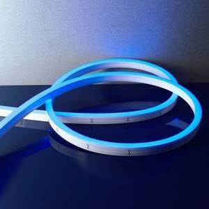 Deko-Light LED pásik D Flex Line Side View RGBW IP68
