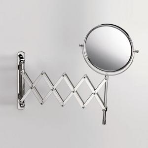 Decor Walther Decor Walther Prick kozmetické zrkadlo 5-krát