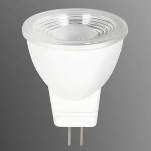 BIOleDEX GU4 MR11 4W 830 LED reflektor HELSO 60°