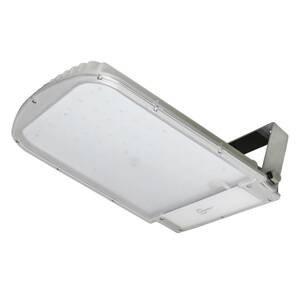 BIOleDEX LED reflektor Astir 70W 120° teplá biela 3000K