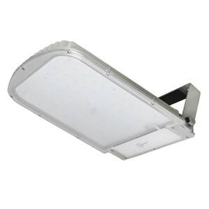 BIOleDEX LED reflektor Astir 50W teplá biela 3000K 120°