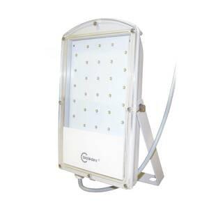 BIOleDEX Botanická LED svietidlo GoLeaf 27 W S5