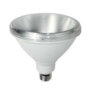 BIOleDEX Botanická LED lampa E27 PAR38 10W plné spektrum