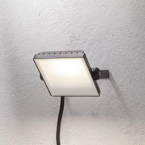 Duracell LED svetlo Regular 10W, 4000K, IP65