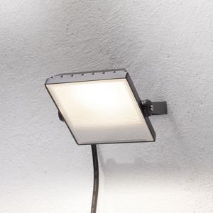 Duracell Regular – vonkajšie LED svetlo 20W, 4000K