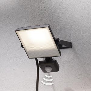 Duracell Regular snímač vonkajšie LED svetlo 20W, 4000K