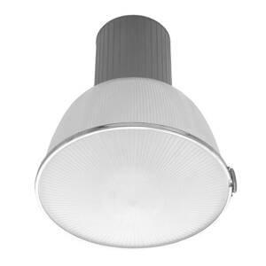 EGG Halová LED lampa s prizmovým reflektorom, 3000 K