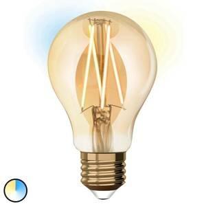 iDual iDual LED filament žiarovka E27 9W A60 rozšírenie