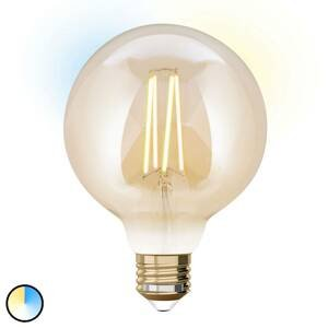 iDual iDual LED Globe žiarovka E27 9W rozšírenie 9,5cm