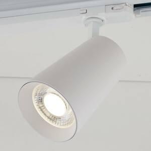 Eco-Light Koľajnicové LED svetlo Kone 3000K 13W biele