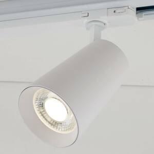 Eco-Light Koľajnicové LED svetlo Kone 3000K 24W biele