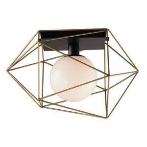 Eco-Light Stropné svietidlo Abraxas 1-plameňové