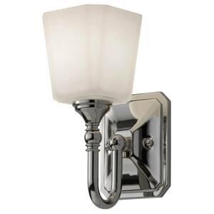 FEISS Kúpeľňové svietidlo Concord v klasickom štýle