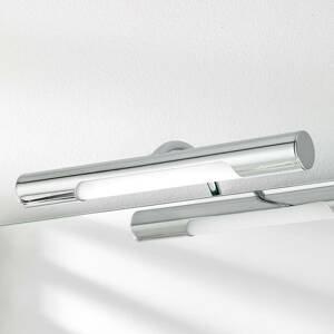 Ebir Andrea – zrkadlové LED svietidlo pre kúpeľňu