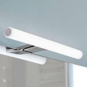 Ebir Zrkadlové LED svietidlo Irene 2, šírka 50cm