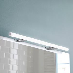 Ebir Zrkadlové LED svietidlo Irene 2, šírka 80cm