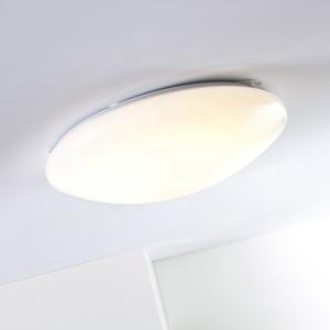 AEG AEG LED Basic – okrúhle stropné LED svietidlo 22W