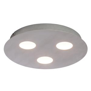 AEG AEG Formit - okrúhle stropné LED svietidlo