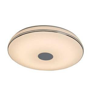 AEG AEG Mono Deco - variabilné LED stropné svietidlo