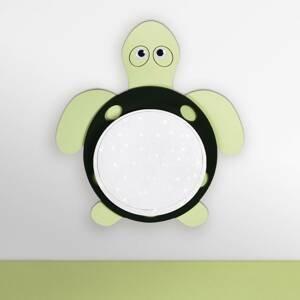 Elobra Stropné LED svietidlo Turty Starlight