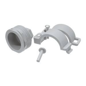 HOMEMATIC IP Homematic IP adaptér ventilu Vaillant