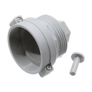 HOMEMATIC IP Homematic IP adaptér ventilu Oventrop