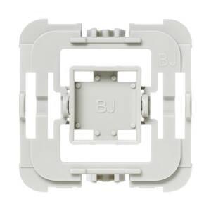 HOMEMATIC IP Homematic IP adaptér pre vypínač Busch-Jaeger 1x