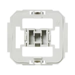 HOMEMATIC IP Homematic IP adaptér pre vypínač Merten 1x